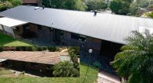 Rochedale South - Decramastic Tile Conversion